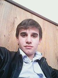 Denis Beklemeshev, 30 мая 1995, Улан-Удэ, id176724579