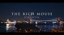 Dj Kantik - Rich Mouse (Original Mix) Turkey Istanbul Clip