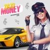 Taxi Money!