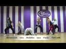 """WOMANIZER"" Britney Spears 
