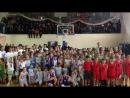 Баскетболист Андрей Кириленко в Улан-Удэ!