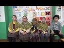 Страна читающая— «Учащиеся 3 и 5 класса» читает произведение «Зеркальце» Б.В.Шергина