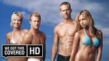 INTO THE BLUE Official Trailer #1 HD Paul Walker, Jessica Alba