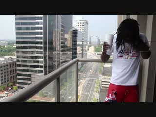 Young Scooter Ft ROCKO - Count Jug [MUSIC VIDEO]
