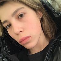 Соня Селиверстова