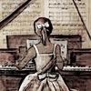 ♬ Уроки музыки (фортепиано, аккордеон)/репетитор