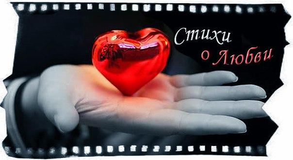 Голосовые поздравления с 23 февраля по именам александра