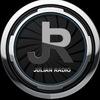 Julian Radio - телерадиоканал без форматов