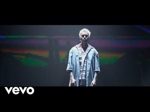 Justin Bieber ft. Austin Mahone - 2 Dance (2018 New song 2018) Music video