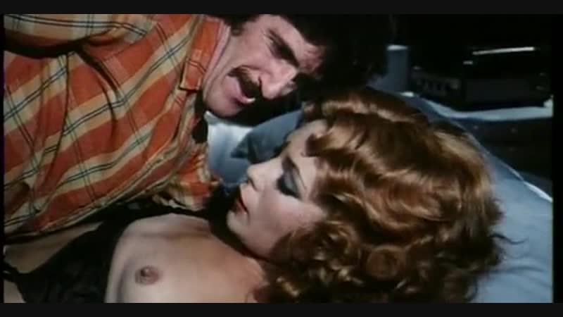 Sesso in testa - Lino Banfi 1974