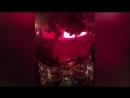 Новолуние. Встреча женщин Красного шатра
