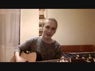 Алевтина Егорова - Пусть Каждый Сердца Cтук.. (Осень Моей Жизни cover)