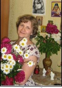 Галина Самарская, 24 февраля 1978, Самара, id30216307