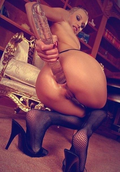 секс игрушки онлайн порно фото