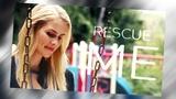 Rebekah Mikaelson II Rescue me