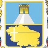 istavropol