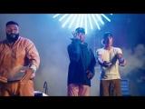 DJ Khaled - No Brainer (Official Video) ft. Justin Bieber, Chance the Rapper, Qu