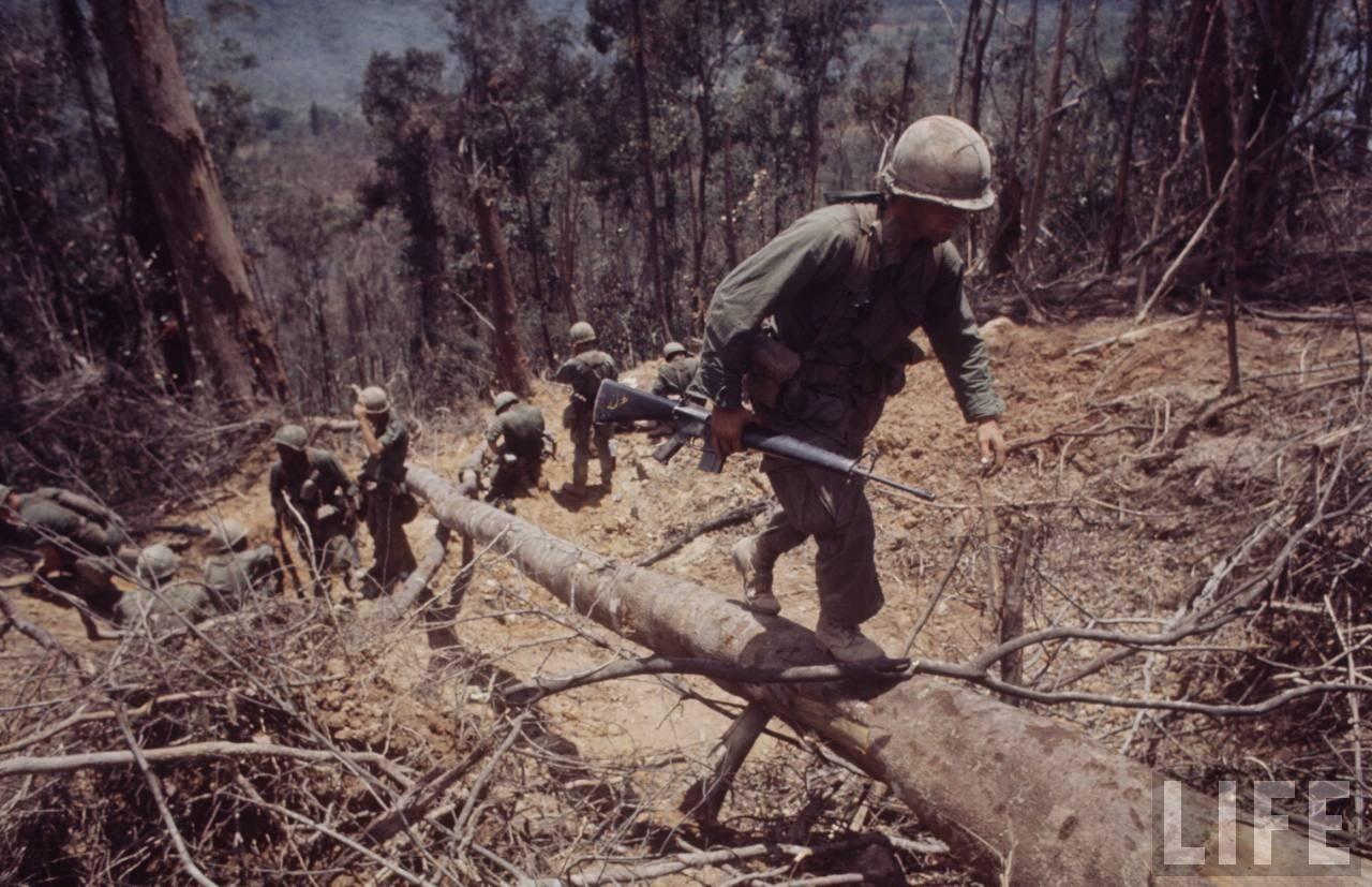 guerre du vietnam - Page 2 317CWBvTWCw