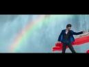 Gerua - Shah Rukh Khan _ Kajol _ Dilwale _ Pritam1080P_HD.mp4