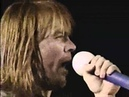 Guns N' Roses - You Could Be Mine (Live in Chicago) ©.