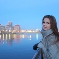 Юлия Романова, 2 ноября , Самара, id26334685