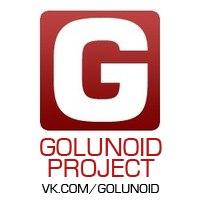 Добро пожаловать на сайт G Project!