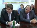 В Чеченской Республике выявлен самый пожаробезопасный объект образования