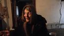 Помощь жителей Самары старушке на окраине поселка Трудовские