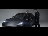 Bushido feat Shindy - Panamera Flow