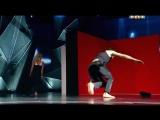 Танцы_ Алиса Доценко и Алексей Карпенко (quest pis