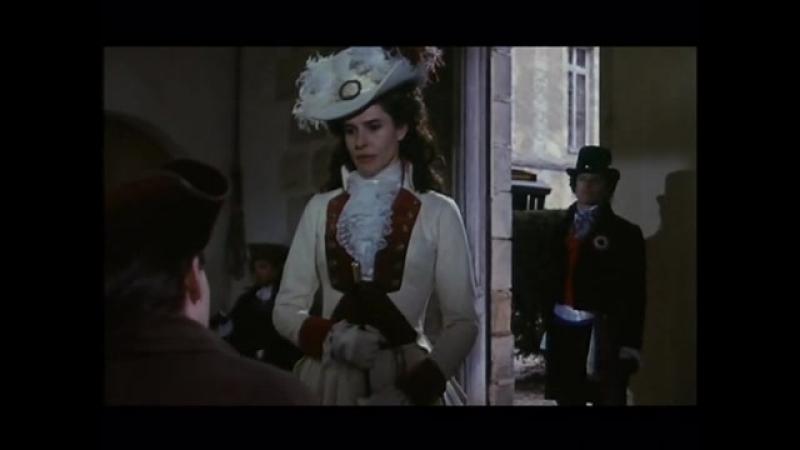 Большие перемены / La grande cabriole (Эпизод 2) (1989)