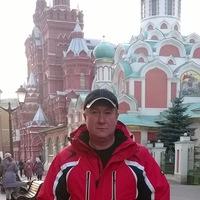 Владимир Шиликов | Брянск
