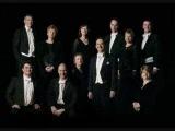 The Tallis Scholars sing Thomas Tallis-1