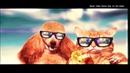 Chill Out - DJ Kot Katan Dub Mix On Androcell Endless Wonder Music