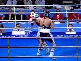 Oscar De La Hoya - The Golden Boy  Barcelona 1992 Olympics