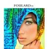 FOULARD.ru - модные аксессуары