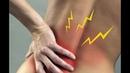 Вот из за этой мышцы сильные боли в пояснице а не из за грыжи Скорее узнайте что делать