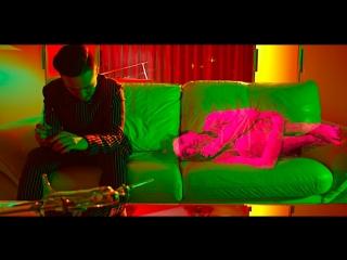 RODOS - Сердце (Премьера клипа 2018)