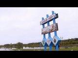 Уровень Амура у Хабаровска продолжает снижаться, а в районе Комсомольска-на-Амуре - расти - Первый канал