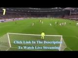 Belgium vs Panama Live Stream EN VIVO (World Cup 2018) Belgique vs Panama HD