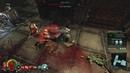 Warhammer 40000 Naked Gun 2 1 2