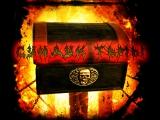 Rage Titanium - Сундук Тьмы! (Конкурс в группе!)