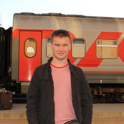 Валерий Иванов, 21 мая 1982, Чита, id223775397