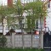 """Гостевой комплекс """"Подкова"""" Коктебель"""
