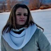 Каримова ирина менеджер нижнекамск