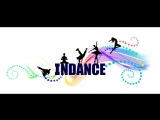 Как пройти в танцевально-спортиный центр Indance
