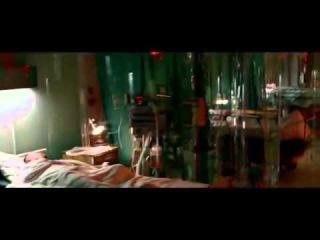 Медсестра 3D - Русский трейлер