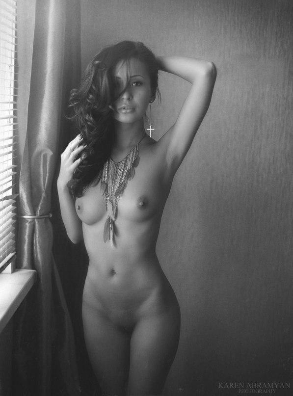 Hot vollbusige blondine auf webcam negrofloripa