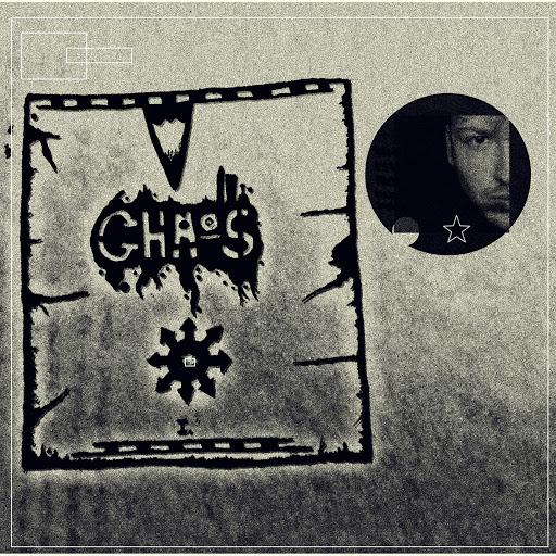 V альбом Chaøs