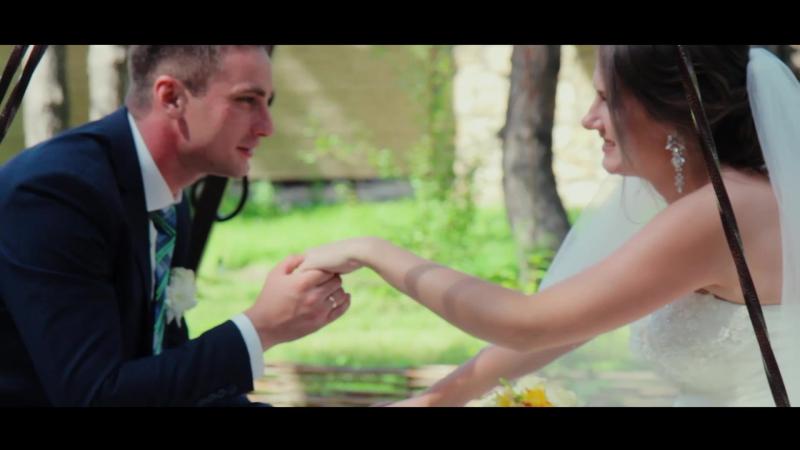 Wedding_day Иван и Людмила